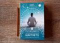 """""""Пътеводител на един монах към щастието"""" ни учи да приемем себе си, каквито сме"""