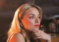 Рая Пеева: Жените сме пъстра палитра от багри
