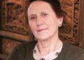 Бойка Асиова: Никоя памет не оцелява в мълчание