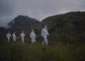 """""""Ловци на вируси"""" с премиера по National Geographic"""
