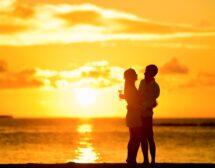 Как да обичаме любовниците си?
