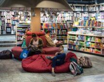 """Асоциация """"Българска книга"""": Оставете книжарниците отворени, подкрепете книгите"""