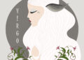 2021: Годишен хороскоп за Дева от Мая Павлова