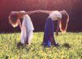 Как да познаете, че сте срещнали своята сродна душа?