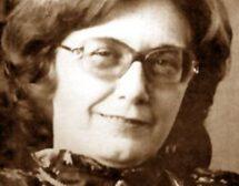 Леда Милева: Удоволствието да пишеш за децата