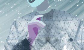 SNOWear – Коледно дизайнерско събитие на ИВАН АСЕН 22