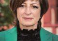 Саша Безуханова: Жената днес е свободна!