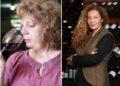 """Жените на """"Домейн Бойар"""": Виното е изкуство"""