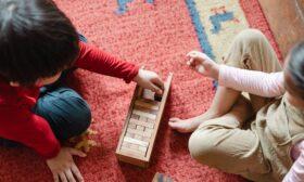 4 супер забавни игри за коледните празници