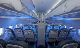 """""""България Еър"""" пуска допълнителни полети до редица дестинации за празниците"""