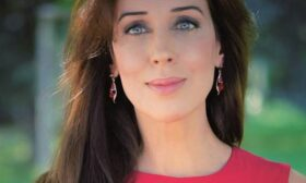 Д-р Неделя Щонова: Предизвикателството днес е да се почувстваме богини