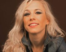 Катя Тодорова – от дигиталните технологии до човешкото начало