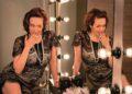 Биляна Петринска: Забравихме да си говорим и загубихме съпричастността