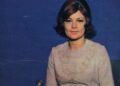 Новогодишният специалитет на телевизионната легенда Бригита Чолакова