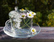 Съветите на Страхил Иванов за това колко и кога да пием вода