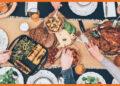 Преяждане по празниците – ето какво трябва да знаеш
