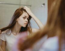 Липсата на ефективен растеж на косата вече не е проблем!