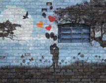 Любовта и нейните спътници
