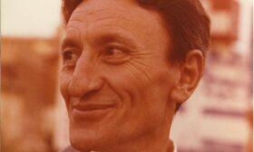 Филм за Радичков за свободно гледане онлайн от цял свят