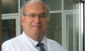 Онкологът проф. Давид Хаят: Спрете да се страхувате, пропилявате живота си!
