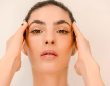 9 тенденции за грижа за кожата през 2021 г.
