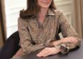 Доц. Весела Райкова: Хората с филъри не трябва да се притесняват от ваксините
