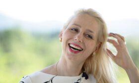 Офелия Кънева за новото образование