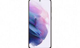 VIVACOM започва предварителни продажби на Samsung S21