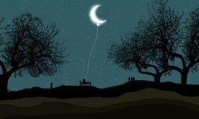 Новолуние в Козирог: Време е сбъдване на мечти!