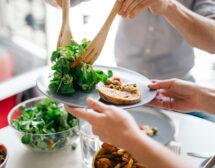 Как да направиш здравословното хранене интуитивно: 6 практични съвета