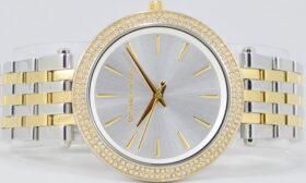 Защо часовниците Michael Kors са толкова популярни?