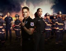 911 с нови сезони по FOX
