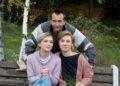 """Най-новият сериал на бTV """"Белези"""" стартира на 22 февруари"""