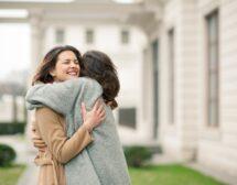 """След """"Голямото затваряне"""" – 78% от хората поставят щастието над парите"""