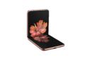 Предварителни продажби за сензационния Samsung Galaxy Z Flip 5G във VIVACOM