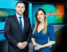 Златимир Йочев и Биляна Гавазова на мястото на Антон Хекимян