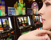 Какви игри може да играем в онлайн казиното?