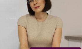Дерматолози обсъждат проблемите на косата и скалпа в онлайн предаване