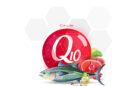 Какво е Коензим Q10 и как се приема