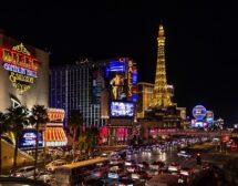 Сватба в казино/игрална зала: Възможно ли е и как да се реализира?