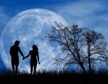 Пълнолуние в Дева – какво да очакваме