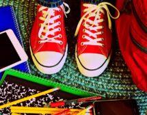 Обмислят 2 пролетни ваканции за учениците
