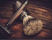 10 идеи за луксозен подарък за мъж