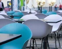Борисов: На 1 март задължително отваряме ресторантите