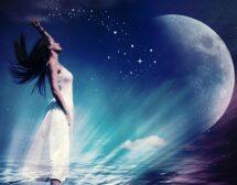 Новолуние във Водолей – време за чудеса и сбъдване на мечти