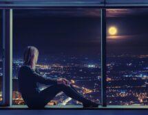 Луна в Козирог – време за нови идеи и повече ред