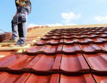 Избор на покрив – съвети от експерти
