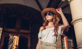 Съветите на стилистите: Как да се обличаме красиво