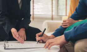 Трябва ли да теглите кредити по време на криза?