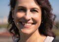 Анна Габровска от Филип Морис България за ценността да бъдем заедно
